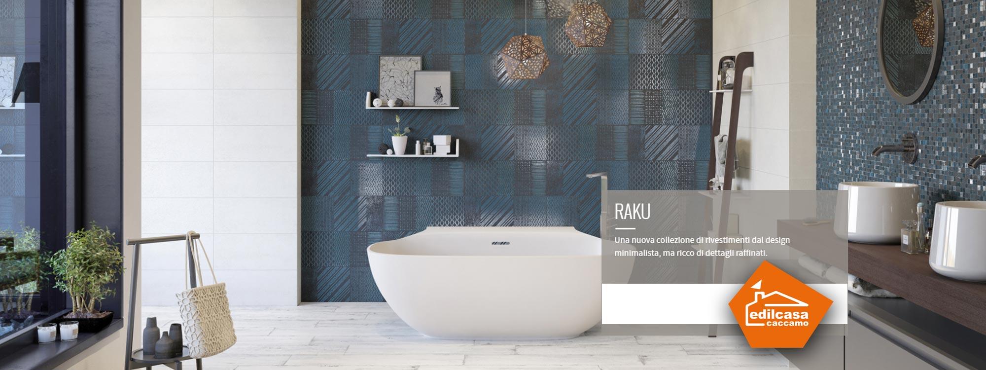 Naxos ceramiche pavimenti rivestimenti in gres porcellanato marche umbria arredo bagno - Naxos ceramiche bagno ...