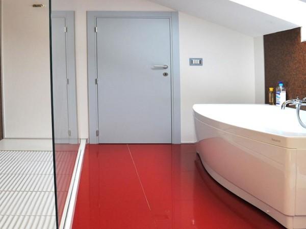 10_Prodotti Arredo bagno | Edil Casa Caccamo