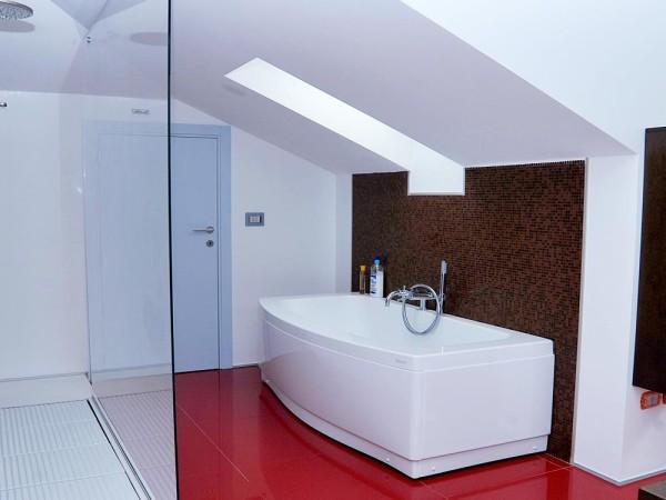 11_Prodotti Arredo bagno | Edil Casa Caccamo