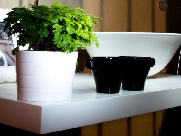12_Prodotti Arredo bagno | Edil Casa Caccamo
