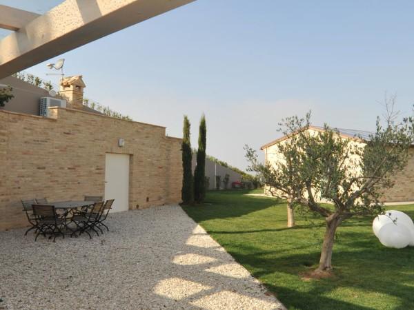 12_esterni giardini |EdilCasa Caccamo