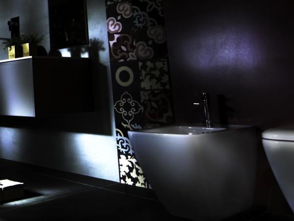 13_Prodotti Arredo bagno | Edil Casa Caccamo