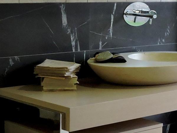 Prodotti Arredo bagno | Edil Casa Caccamo