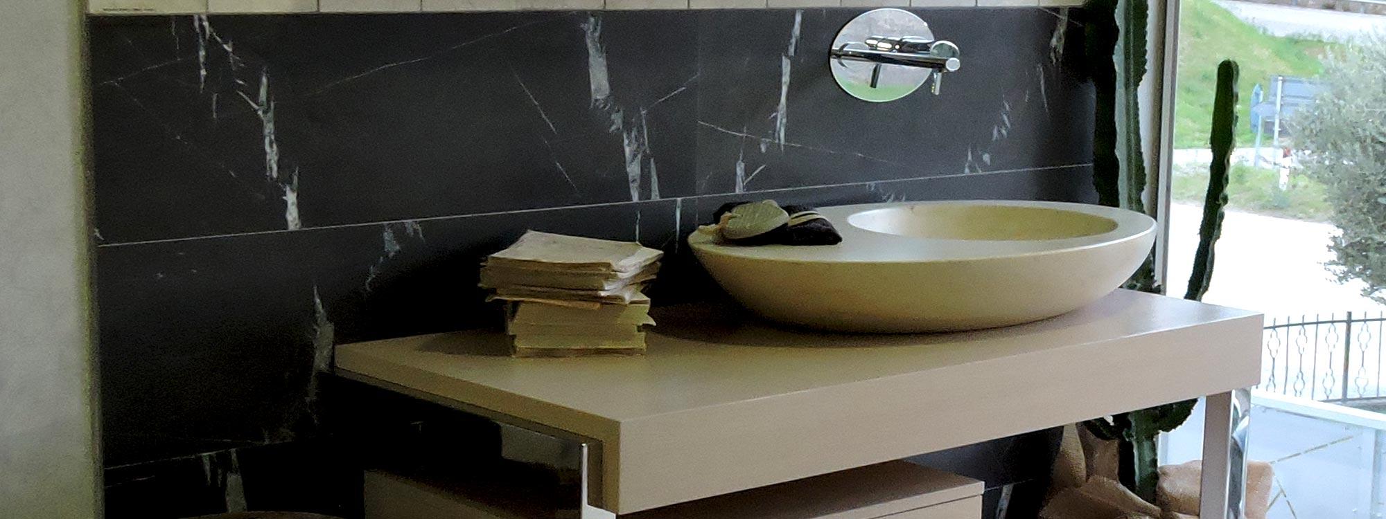 arredo bagno | arredo bagno materiali edili | edilcasa caccamo - Prodotti Arredo Bagno
