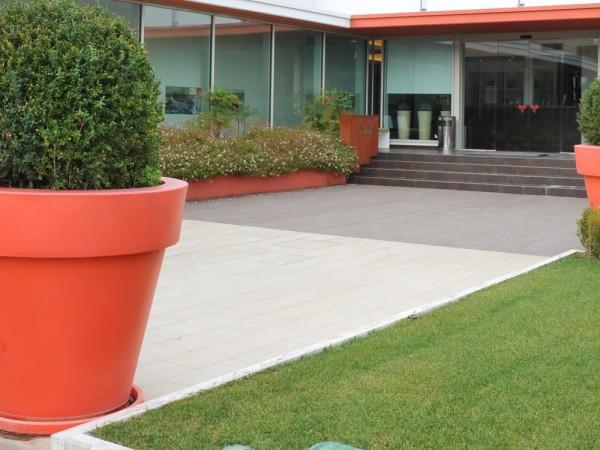 4_esterni giardini |EdilCasa Caccamo