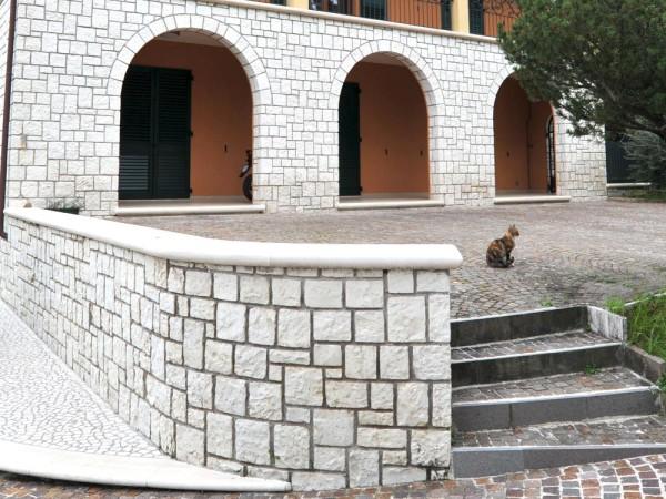 6_esterni giardini |EdilCasa Caccamo