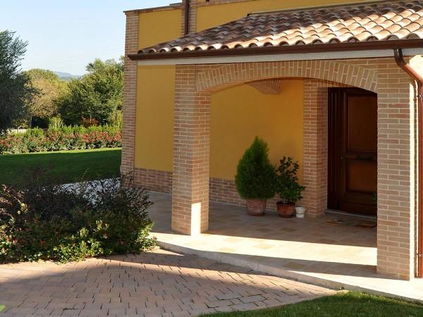 8_esterni giardini |EdilCasa Caccamo