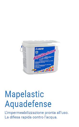 Mapei adesivi sigillanti prodotti chimici per l edilizia for Adesivi per piscine