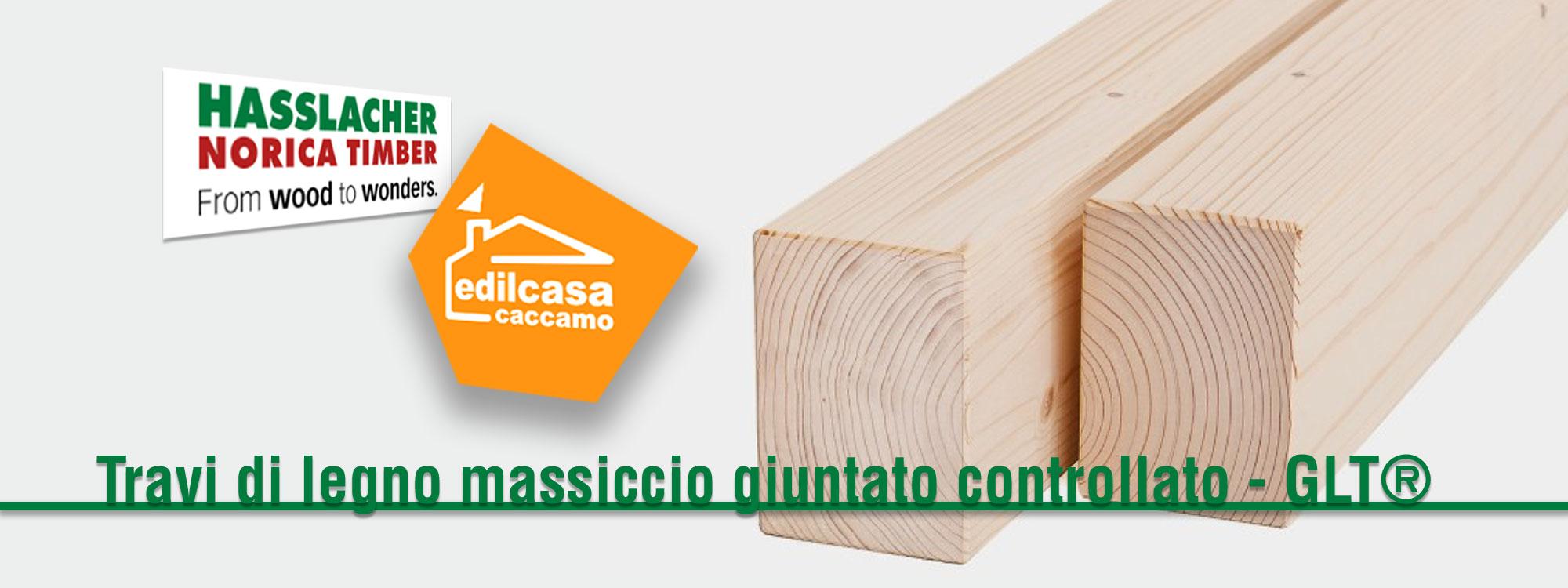 Dimensionamento Pergolato In Legno lavorazione legnami hasslacher norica timber | arredo bagno