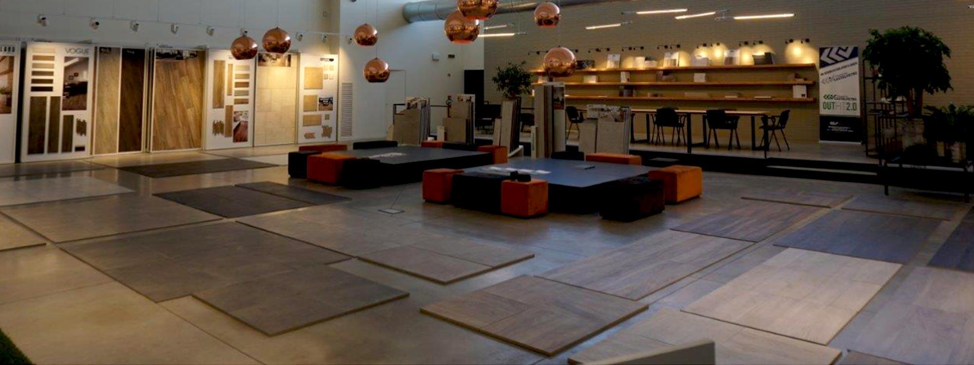 Listino Prezzi Ceramica Vogue.Ceramiche Castelvetro Pavimenti E Rivestimenti In Gres