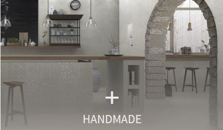 NAXOS Ceramiche | Pavimenti Rivestimenti in Gres Porcellanato Marche ...