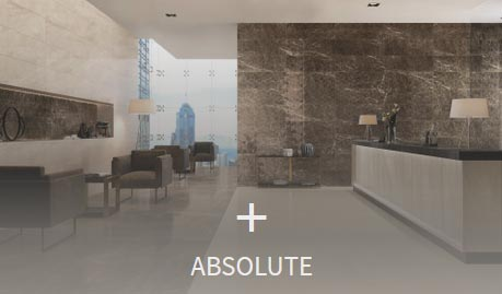 Naxos ceramiche pavimenti rivestimenti in gres porcellanato